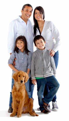 Conséquences de l'énurésie sur l'enfant et sa famille.