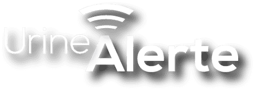 Urine-Alerte logo