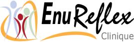 Enureflex Boutique
