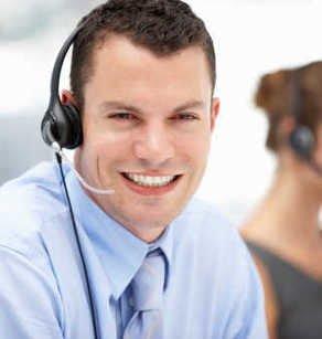 Enuresis treatment Enureflex Advisor