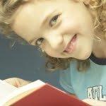 bedwetting behavior of my child at school by Enureflex