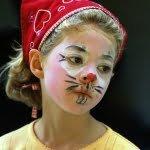Enureflex - Bedwetting sometimes hangs over your child