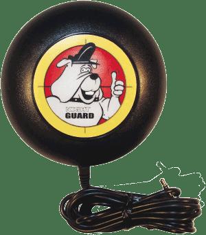 Vibration Night Guard from Enureflex Clinic